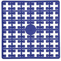 Pixelnégyzet - 309