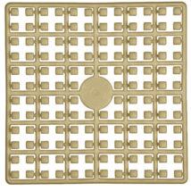 Pixelnégyzet - 310