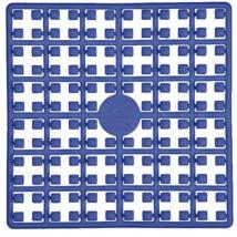 Pixelnégyzet - 331