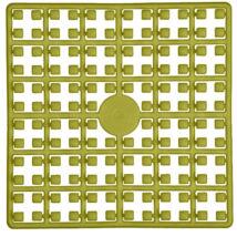 Pixelnégyzet - 319