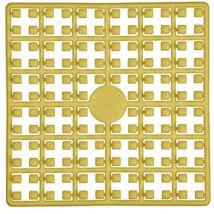 Pixelnégyzet - 322