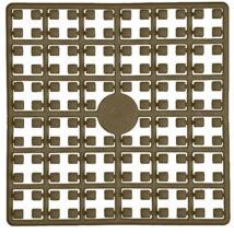 Pixelnégyzet - 325