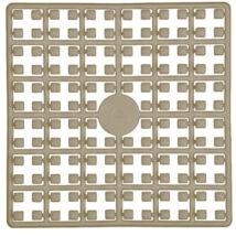 Pixelnégyzet - 327