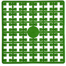 Pixelnégyzet - 342