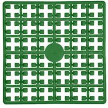 Pixelnégyzet - 345