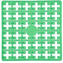 Pixelnégyzet - 348