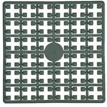 Pixelnégyzet - 358