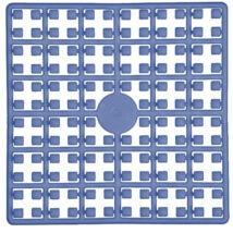 Pixelnégyzet - 362