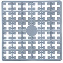 Pixelnégyzet - 363