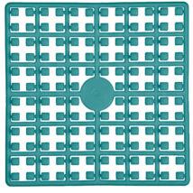 Pixelnégyzet - 370