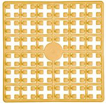 Pixelnégyzet - 371