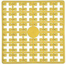 Pixelnégyzet - 391