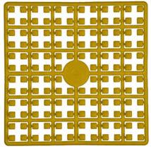 Pixelnégyzet - 395