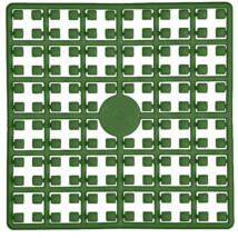 Pixelnégyzet - 398
