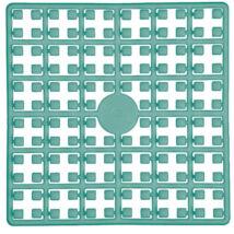 Pixelnégyzet - 401