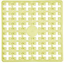 Pixelnégyzet - 407