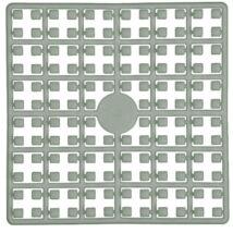 Pixelnégyzet - 410