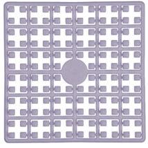 Pixelnégyzet - 416