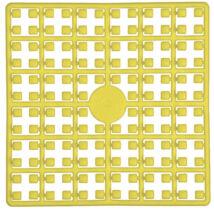 Pixelnégyzet - 418