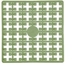 Pixelnégyzet - 421