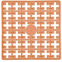 Pixelnégyzet - 430
