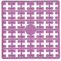 Pixelnégyzet - 442