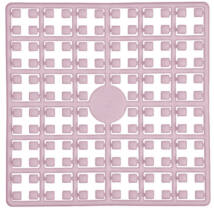 Pixelnégyzet - 447
