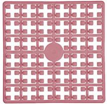 Pixelnégyzet - 459