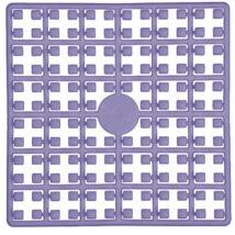 Pixelnégyzet - 463