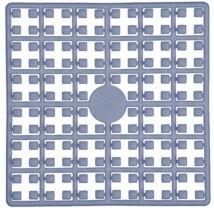 Pixelnégyzet - 465
