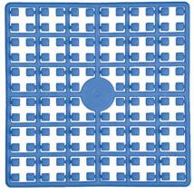 Pixelnégyzet - 469