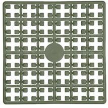 Pixelnégyzet - 485