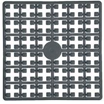 Pixelnégyzet - 487