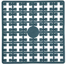 Pixelnégyzet - 495