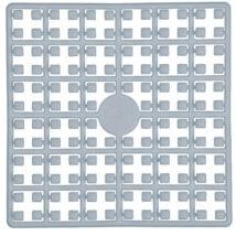 Pixelnégyzet - 498
