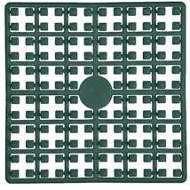 Pixelnégyzet - 505