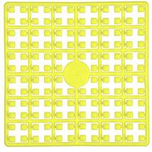 Pixelnégyzet - 506