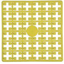 Pixelnégyzet - 507