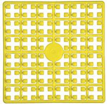 Pixelnégyzet - 509