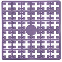 Pixelnégyzet - 522