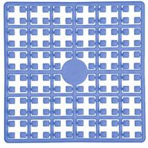 Pixelnégyzet - 526