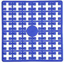 Pixelnégyzet - 529