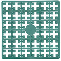 Pixelnégyzet - 535