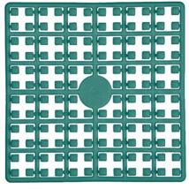 Pixelnégyzet - 537