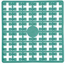 Pixelnégyzet - 538