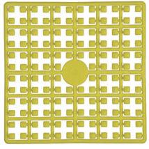 Pixelnégyzet - 539