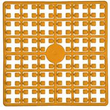 Pixelnégyzet - 540