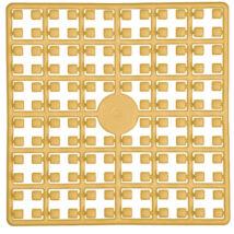 Pixelnégyzet - 543