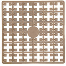 Pixelnégyzet - 546