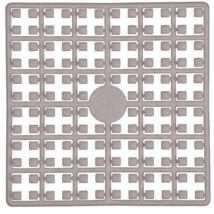 Pixelnégyzet - 548